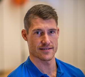 Morten Hide