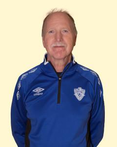 Ivar Bakken