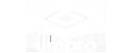 umbro-logo-hvit_web