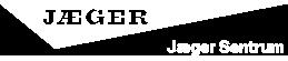 jaeger_logo