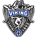 TIF Viking