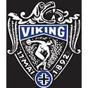 TIF Viking
